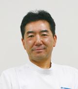 小川 哲史 先生